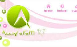 Activ EFEM