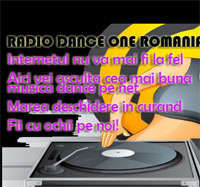 Dance One Romania
