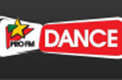 ProFm Dance