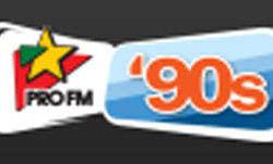 ProFM 90s