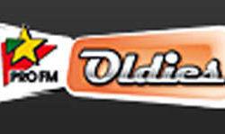 ProFM Oldies