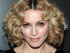 Specialist in Madonna? Dovedeste!