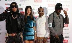 Esti expert in muzica celor de la The Black Eyed Peas? Dovedeste-ne!