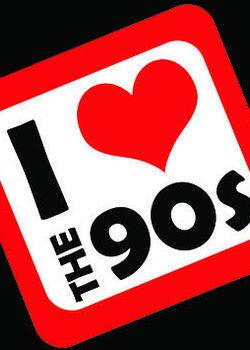 Cat de multe stii despre muzica anilor '90?