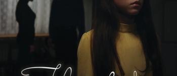 """Alternosfera lanseaza primul videoclip de pe albumul """"Haosoleum"""""""