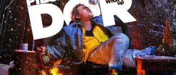 """What`s Up a lansat single-ul """"Piesa mea de dor"""" (video)"""