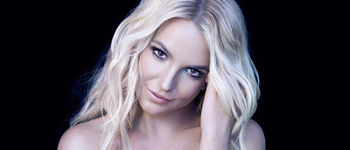 Britney Spears va primi Billboard Millenium Award