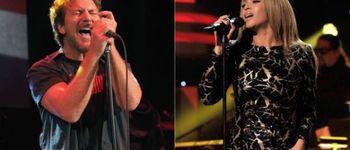 Pearl Jam si Beyonce vor lansa o piesa impreuna