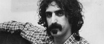 Lady Gaga a cumparat fosta casa a lui Frank Zappa
