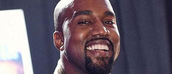 Kanye West si-a avertizat fanii ca va boicota gala Premiilor Grammy