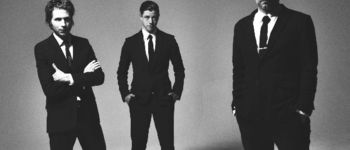 Interpol este prima trupa confirmata la Summer Well Festival