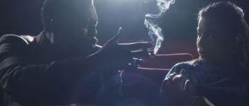 Wax Tailor a lansat 'The Road is Ruff' feat. Lee Fields