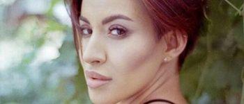 Nosfe de la Satra Benz va urca pe scena alaturi de Nicoleta Nuca pe 24 martie