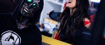 Carla's Dreams a lansat piesa 'Tu si Eu' in colaborare cu Inna