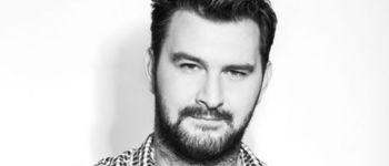 Producatorul HaHaHa Production, Serban Cazan, inclus in topul Forbes '30 sub 30'