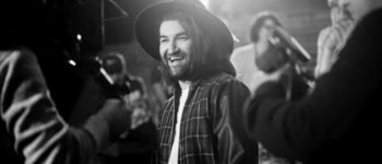 Smiley este primul artist din Romania care are campanie exclusiva pe aplicatia musical.ly