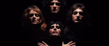 """Au fost facute publice numele actorilor care ii vor juca pe membrii Queen in filmul """"Bohemian Rhapsody"""""""