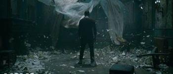 """Eminem a lansat clipul piesei """"River"""" in colaborare cu Ed Sheeran"""