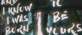 "Kygo si Imagine Dragons au lansat piesa ""Born To Be Yours"""