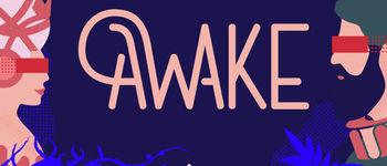AWAKE 2018 isi deschide portile celei de-a doua editii