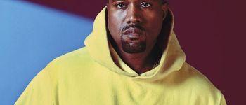 Kanye West doneaza 150.000 de dolari pe GoFundMe