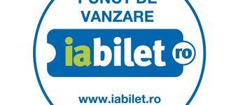 Librariile Carturesti se alatura retelei de vanzare iaBilet.ro