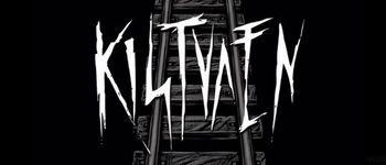 Watain la Quantic: Kistvaen deschide showul. Program si reguli de acces