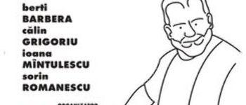 Andries este greu de pensionat! Doua categorii de bilete pentru concertul din Bucuresti sunt SOLD OUT!