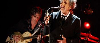 Bob Dylan dezvaluie o balada despre asasinarea lui JF Kennedy, primul cantec din ultimii 8 ani