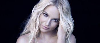 Britney Spears, aproape de record mondial la sprint 100 metri