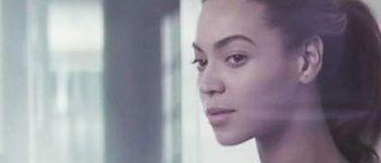 Beyonce atinge primul miliard de vizualizari la un singur clip.