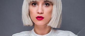 Eea Ikeda este castigatoarea categoriei Rising Stars In Fashion & Beauty On YouTube in cadrul Digital Divas 2021