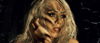 "Andreea Ignat lanseaza piesa ""Iubirea ta cruda"", insotita si de clipul muzical"