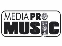 Cumpara ultimele noutati MediaPro Music din Bestmusic Shop