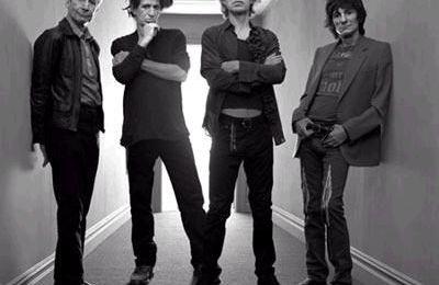 Stii totul despre Rolling Stones?