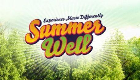 Stii totul despre Summer Well?