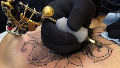 Cat de bine recunosti tatuajele artistilor din Romania?